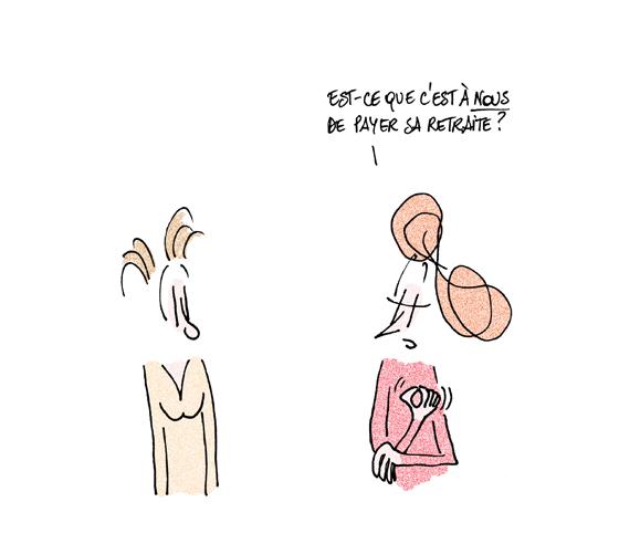 démission pape 19-2-13 mep 3