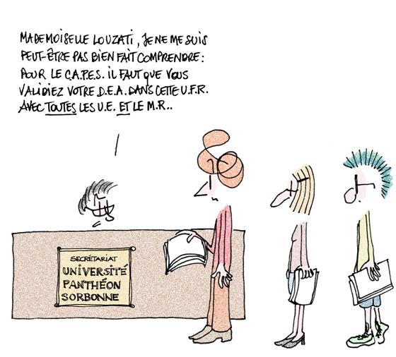 cartésianisme français mep 2