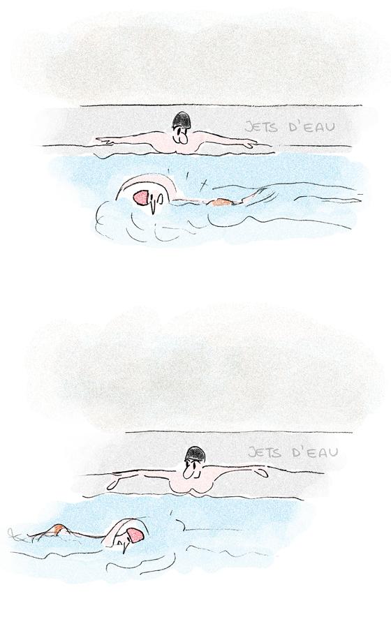 piscine mep 2 def