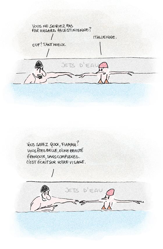 piscine mep 5 def