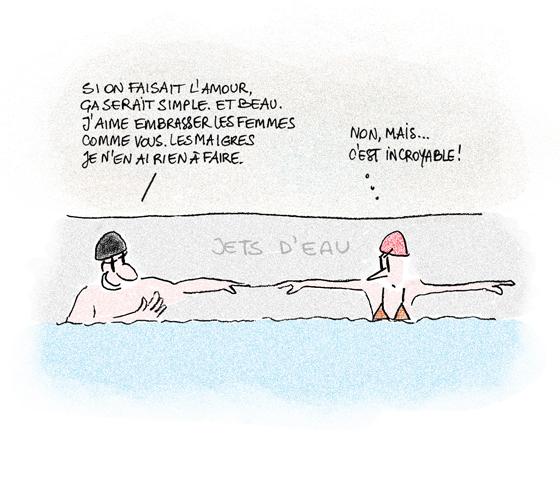piscine mep 6 def