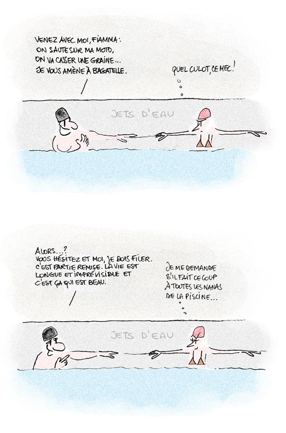 piscine mep 7 def