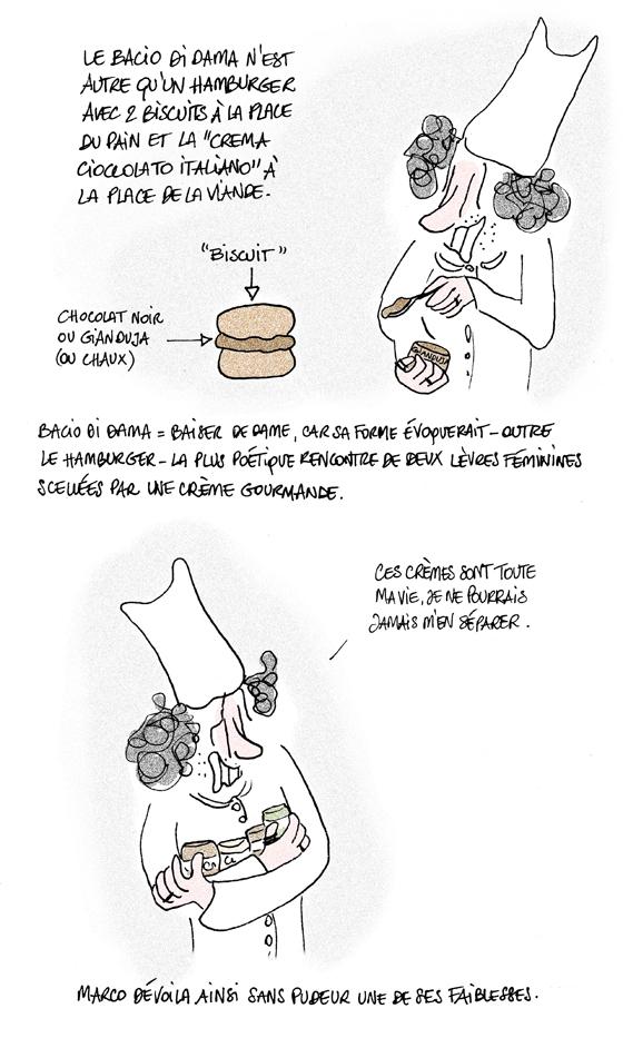 le gâteau sans rien mep 12