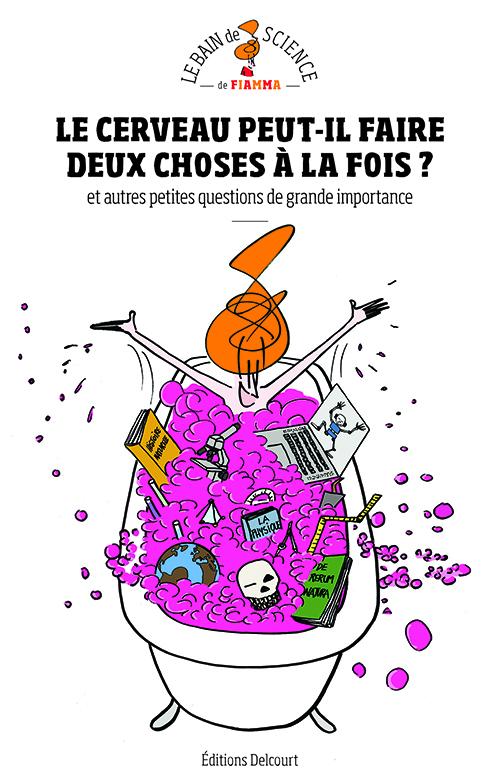 POURQUOI LES FILLES - C1C4.indd