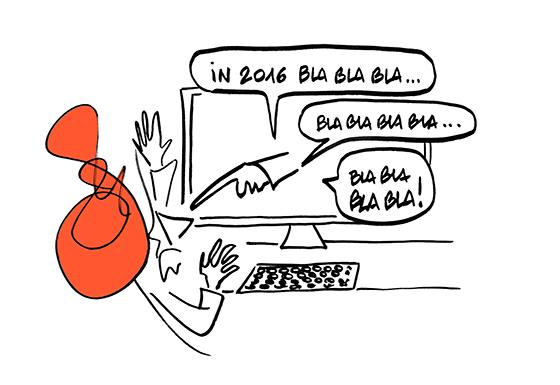 voeux 2016 mep 1