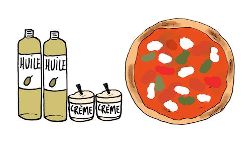 twitter-vignette-cetogene-pizza